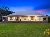 85 Hutchinsons Road, Oakdale, NSW 2570
