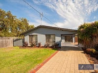 8 White Ct, Eagle Point, Vic 3878