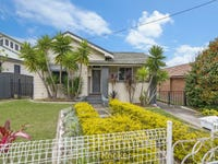 18 Chippindall Street, Speers Point, NSW 2284