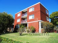 7/79 Woolwich Road, Woolwich, NSW 2110