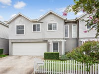 9/115 Christo Road, Waratah, NSW 2298
