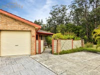 6/3 Rutland Street, Nambucca Heads, NSW 2448