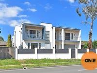 69A Yarram Street, Lidcombe, NSW 2141