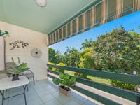 7/8 Piccadilly Street, Hyde Park, Qld 4812