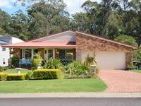12 Bellevue Pl, Eden, NSW 2551