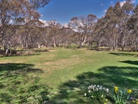 Lot 1, No 28 Geebung Road, Dinner Plain, Vic 3898