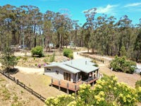 47 Lochview Farm Road, Lochiel, NSW 2549