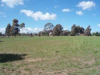 134 The Appian Way, Mount Vernon, NSW 2178