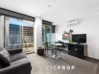 1109/7 Yarra Street, South Yarra, Vic 3141