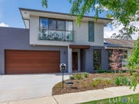 9 Wells Gardens, Griffith, ACT 2603