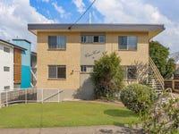 4/26 Rainey Street, Chermside, Qld 4032