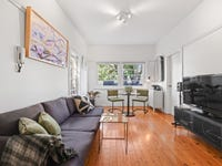 1/14 Denning Street, Petersham, NSW 2049