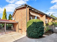 7/17 Mary Street, Unley, SA 5061