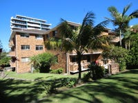 18/46-48 North Street, Forster, NSW 2428