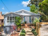 76 Karwin Avenue, Springfield, NSW 2250