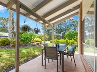 7/6 Lisa Place, Sunshine Bay, NSW 2536