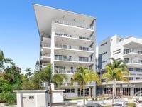 23/189-191 Abbott Street, Cairns City, Qld 4870