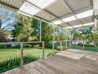 5 Clinton Close, Berowra Heights, NSW 2082