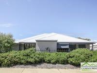 61 Observatory Drive, Clarkson, WA 6030