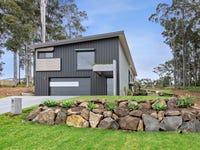 44 Grantham Road, Batehaven, NSW 2536