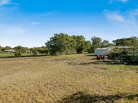 15 Claire-Lee Crescent, Kingsthorpe, Qld 4400