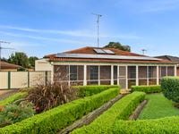 53 Woods Road, South Windsor, NSW 2756
