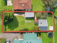 540 The Entrance Road, Bateau Bay, NSW 2261