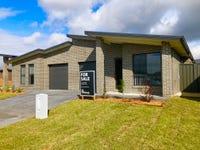 2/44 Eagle Avenue, Calala, NSW 2340