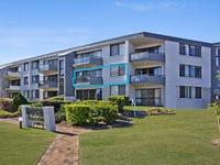 7/3 Botany Crescent, Tweed Heads, NSW 2485
