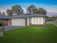 25 Cedar Cutters Crescent, Cooranbong, NSW 2265