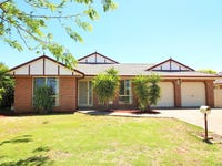 39 Foreshaw Avenue, Griffith, NSW 2680