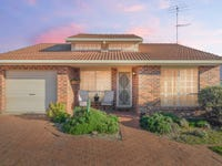 2/23 Thornhill Street, Young, NSW 2594