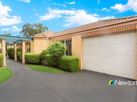 1/107 Gannons Road, Caringbah South, NSW 2229