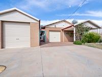 1A Marsden Street, Dubbo, NSW 2830