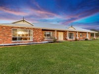 Lot 40 Hasluck Circuit, North Dandalup, WA 6207
