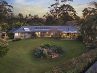13 Sunrise Lane, Ewingsdale, NSW 2481
