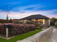 38 Nix Avenue, Malabar, NSW 2036