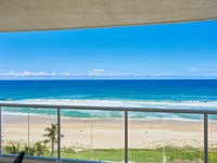 114/74-86 Old Burleigh Road, Surfers Paradise, Qld 4217