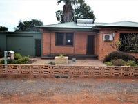 21 Wallace Street, Whyalla Playford, SA 5600