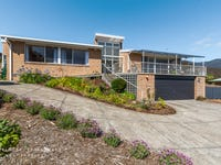 42 Susan Parade, Lenah Valley, Tas 7008