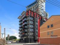 501/250 Flinders Street, Adelaide, SA 5000