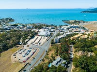 41-45 Stonehaven Court, Airlie Beach, Qld 4802
