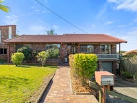 22 Perry Drive, Coffs Harbour, NSW 2450