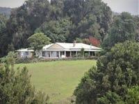 182 Nashs Road, Dorrigo, NSW 2453