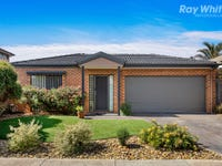 1/15 Canberra Street, Patterson Lakes, Vic 3197