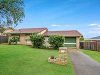 4 Luxor Street, Southport, Qld 4215