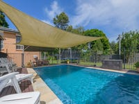 19A Douglass Street, Dora Creek, NSW 2264