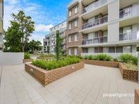 65/40-50 Union Road, Penrith, NSW 2750