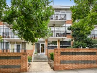 13/393 Toorak Road, South Yarra, Vic 3141