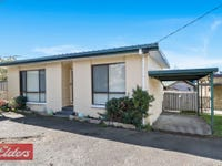 2/158B Roslyn Avenue, Blackmans Bay, Tas 7052